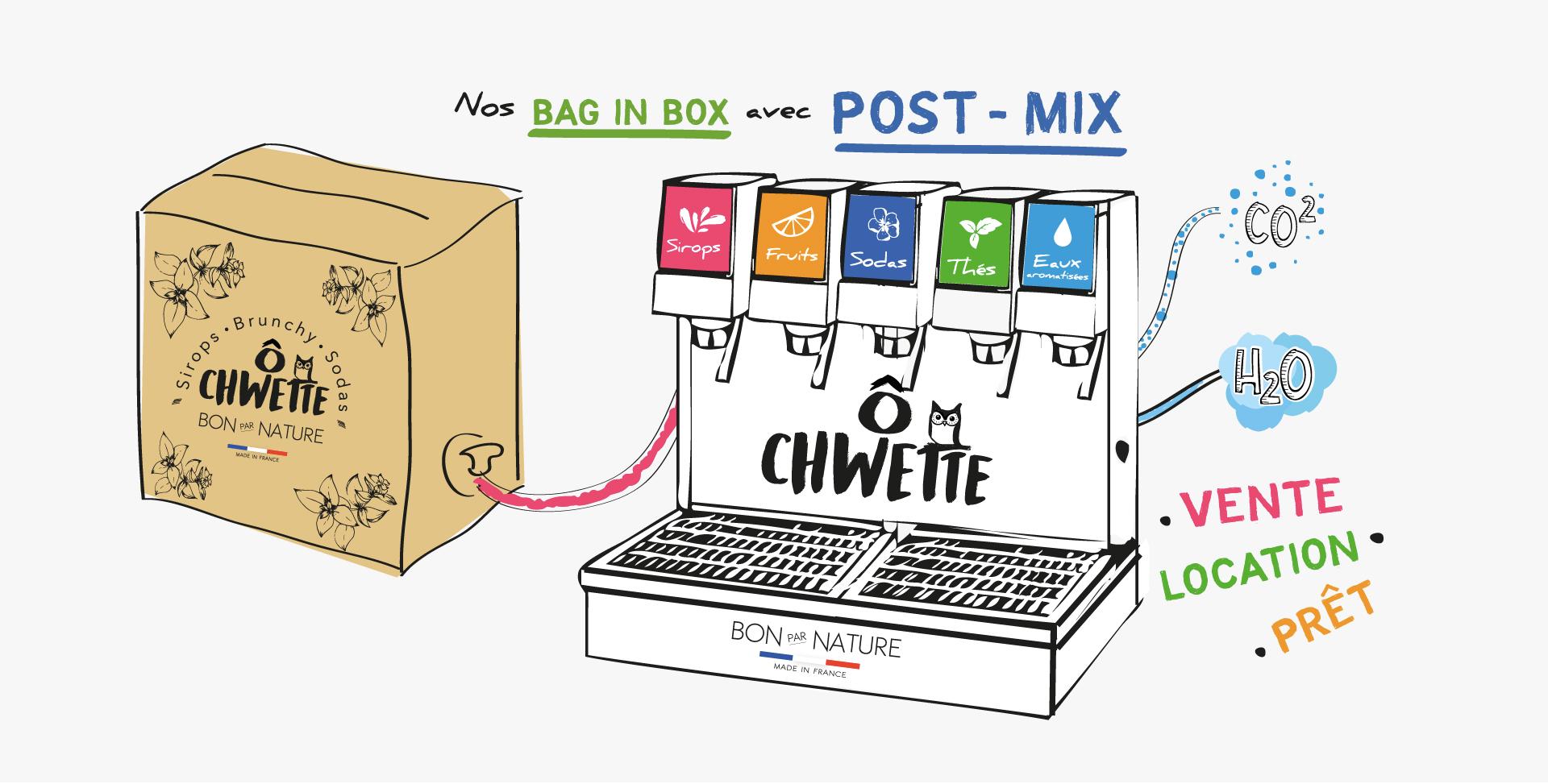 post-mix-o-chwette-boissons