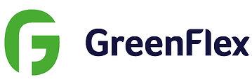 Logo_GreenFlex_CMJN_vert.jpg