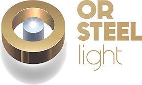 ORSTEEL LIGHT