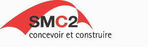 SMC2 CONSTRUCTION