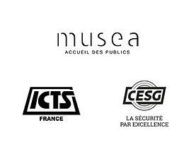 ICTS - CESG - MUSEA