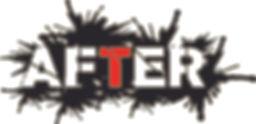 AFTER - Logo.jpg