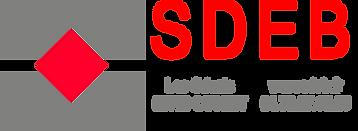 Logo bannière.png