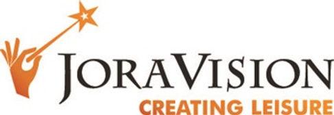 logo site1.jpg