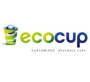 ecocup (2018 proplast) logo pour signatu