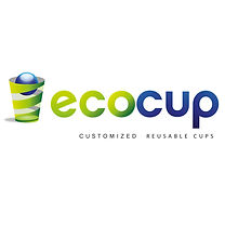 ECOCUP