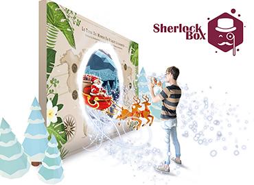 Image-03-SherlockBox