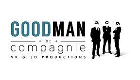 GOODMAN & COMPAGNIE
