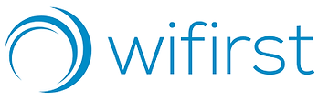 logo wifirst.png