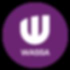 logo-wassa100x100.png