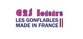 C2J LOISIRS