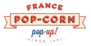 LOGO FRANCE POP CORN.png