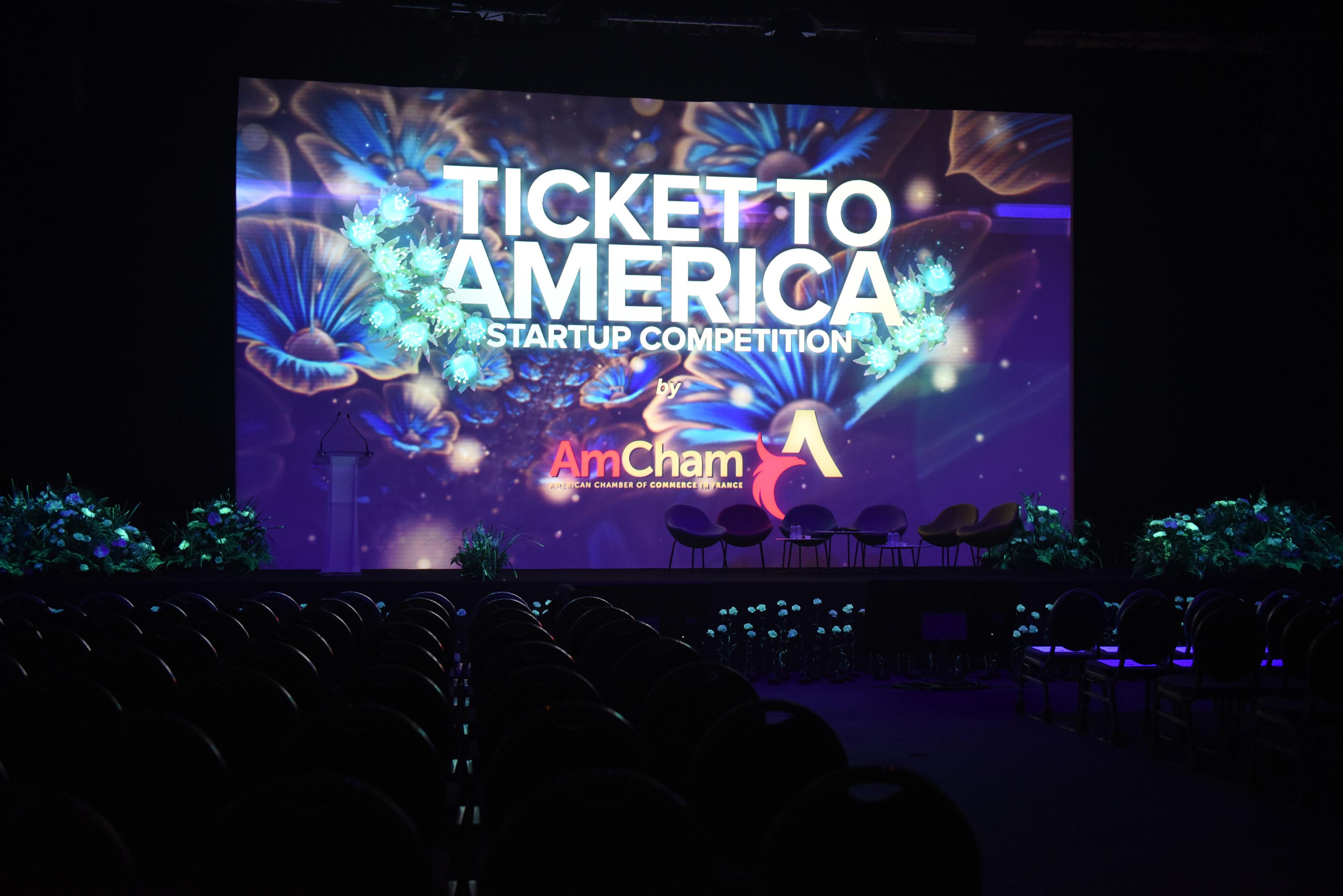 Scène_Disney_Ticket_to_America
