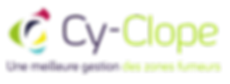 logo cy clope.png