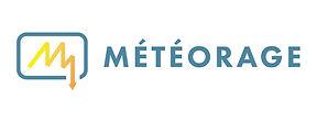 METEORAGE