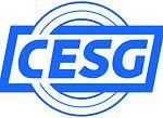 CESG_Logo_BLEU_CMJN_300_HD.jpg