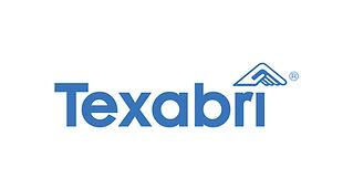 texabri-logo-bleu-avec-main-bleu.jpg