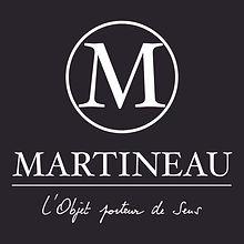 logo Martineau blanc fond noir.jpg