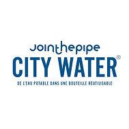 City Water Logo blauw+payoff-FR.jpg