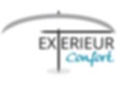 Logo EXT CONF en Jpeg (2).png