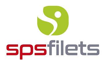 Logo SPS 2019.jpg