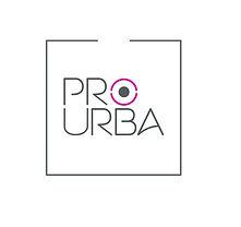 PRO URBA - VORTEX