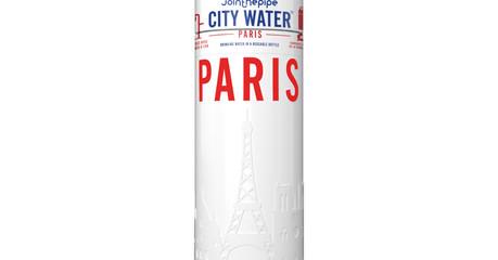 join-the-pipe-paris-white-2p-carryeti