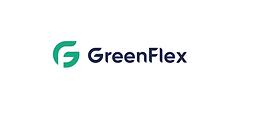 GREENFLEX