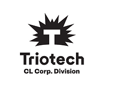 TRIOTECH – CL Corp. Division
