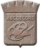 logo ABC DECORS.jpg