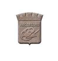 ABC DECORS