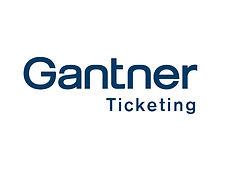 GANTNER TICKETING