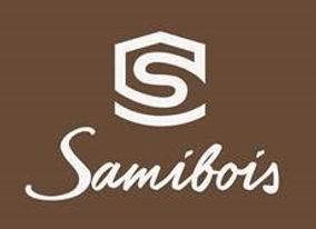 LOGO SAMIBOIS SAMIPLAST.jpg