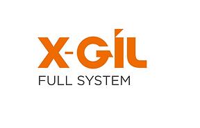 X-GIL FULL SYSTEM