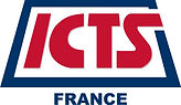 ICTS_France_Logo_with_shadow.jpg