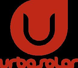 LOGO-URBASOLAR-CARRE-QUAD-Rouge.png