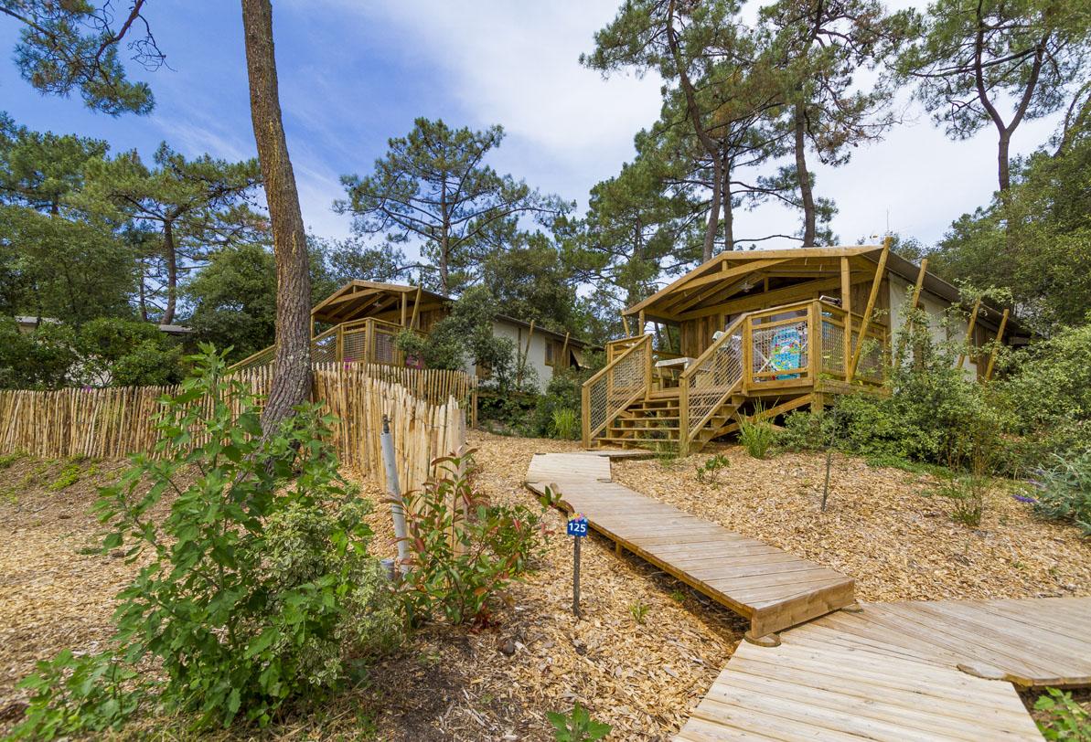 CampingDesPins-Lodges-30
