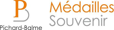 Logo-Médailles-Souvenir-Pichard-Balme-20