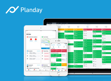 FR-Planday-All-Devices-Image-370x270px