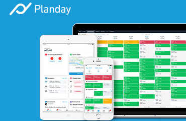 fr-planday-all-devices-image-370x270pxj