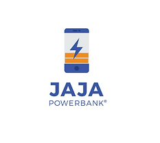 JAJA POWERBANK