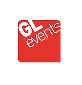 GL EVENT