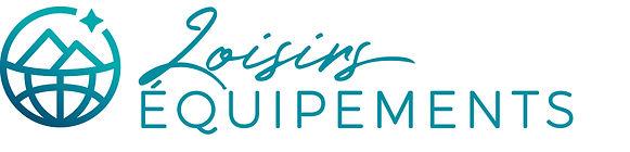 Logo Loisirs Equipements.jpg