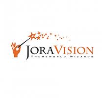 JORA VISION EUROPE