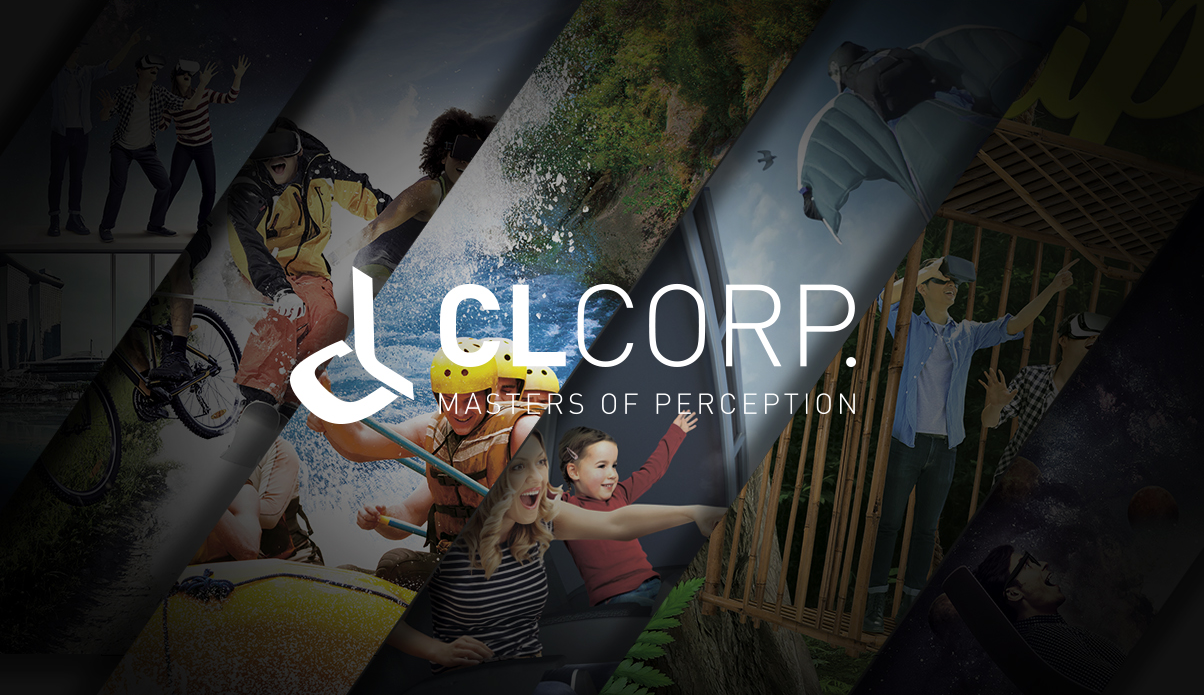 CLCorp Banner