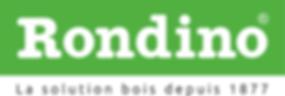 Logo Baseline CMJN 2018 copie.png