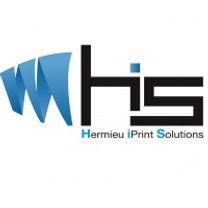 HERMIEU IPRINT SOLUTIONS