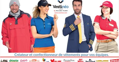vestineo-banniere-2021png