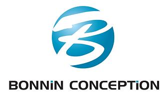 Logo bandeau Bonnin Conception.PNG