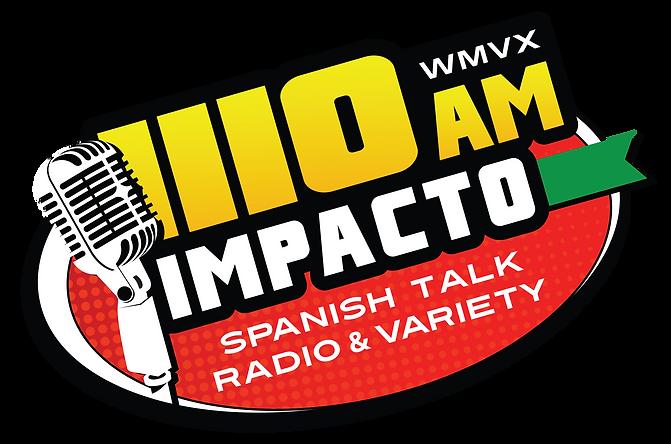 Impacto-1110AM.png